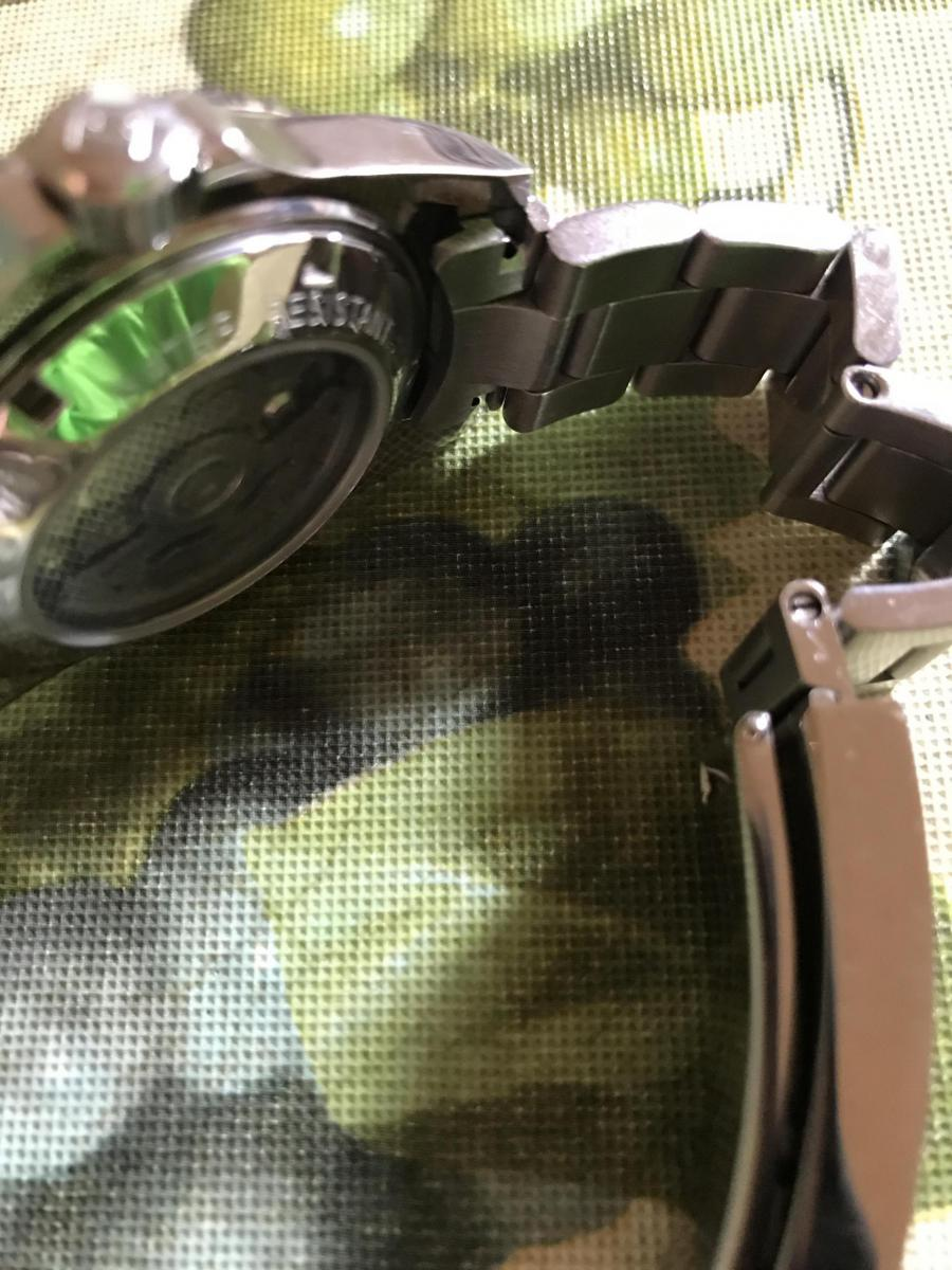 Invicta 8926OB with oyster bracelet-img_0434_1494706471912.jpg