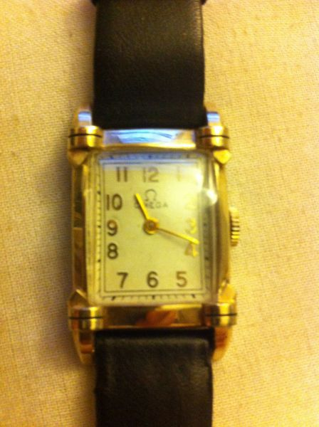 1934 Omega Manual Wind Caliber 17 or 18-img_0446.jpg