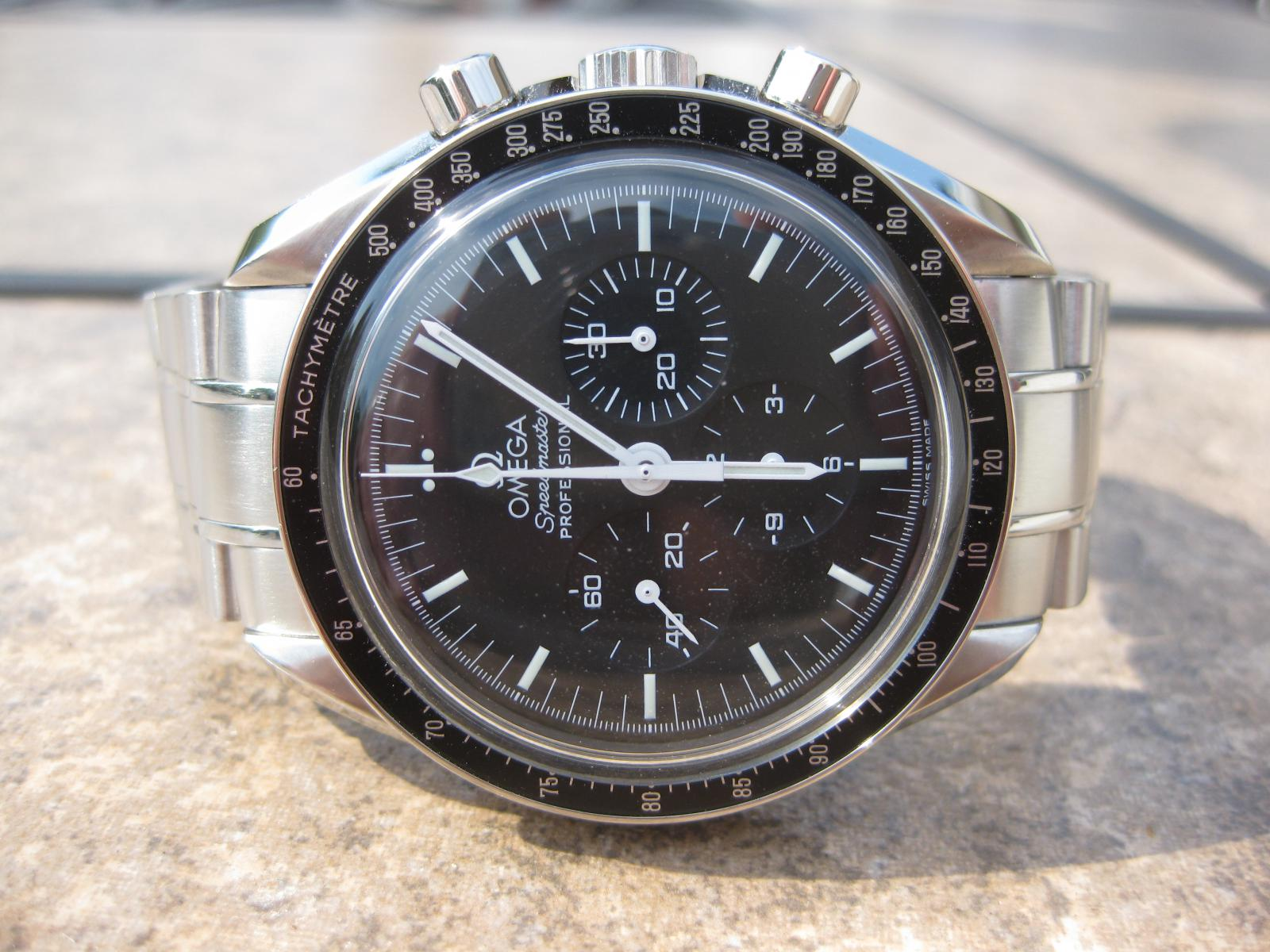 Lets see your Omega-img_0694.jpg