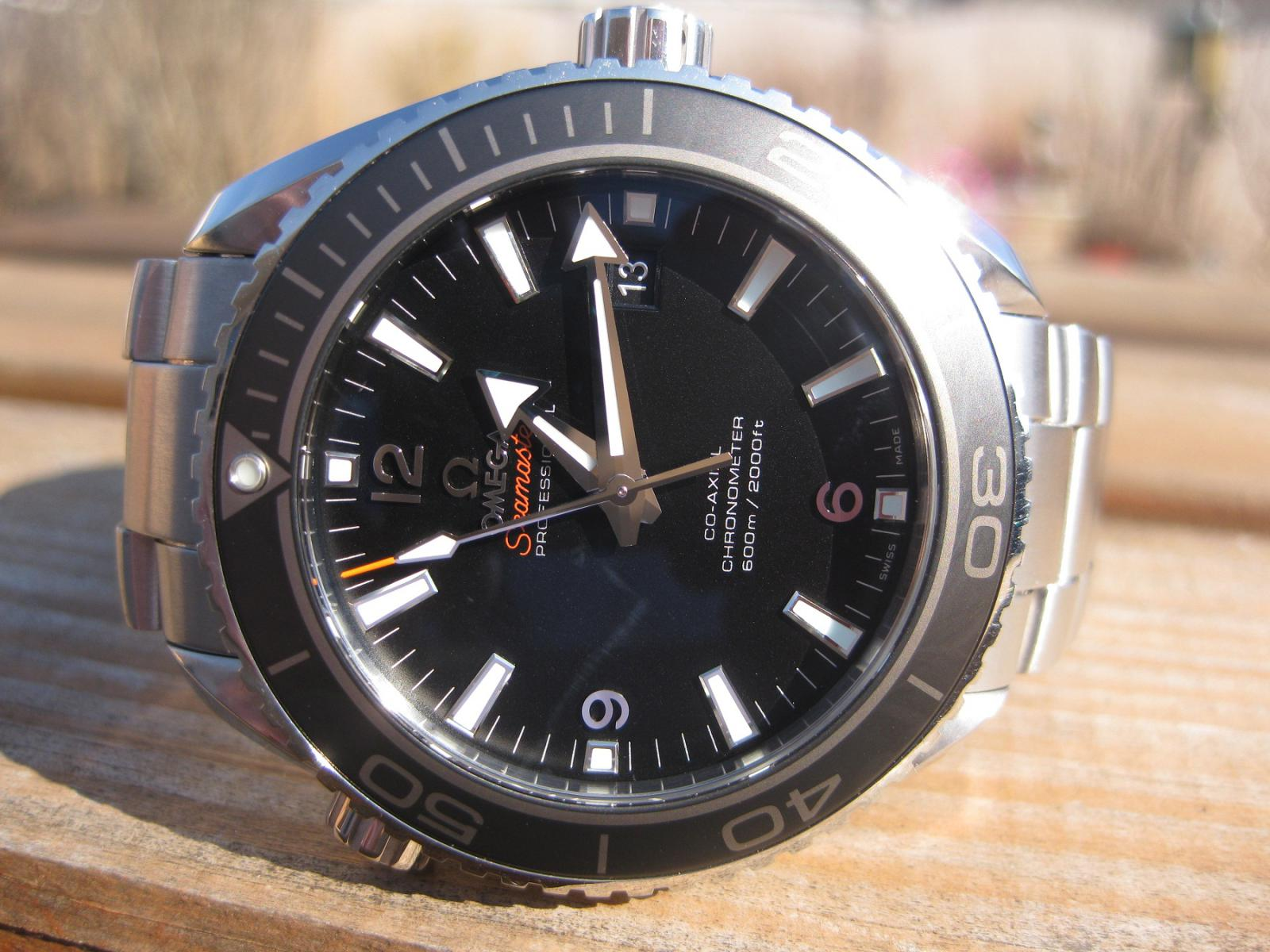 Lets see your Omega-img_0881.jpg