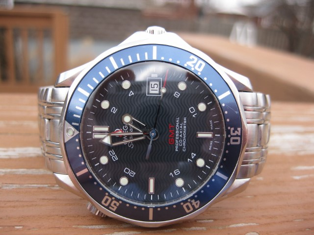 Lets see your Omega-img_1195-640x480-.jpg