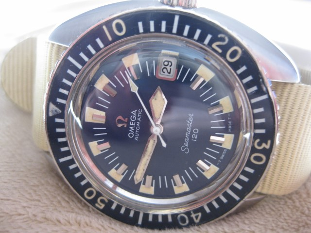 Lets see your Omega-img_1242-640x480-.jpg