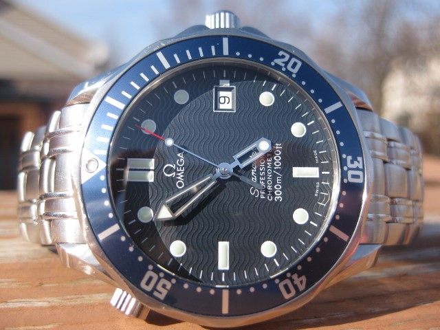 Lets see your Omega-img_1318-640x480-.jpg