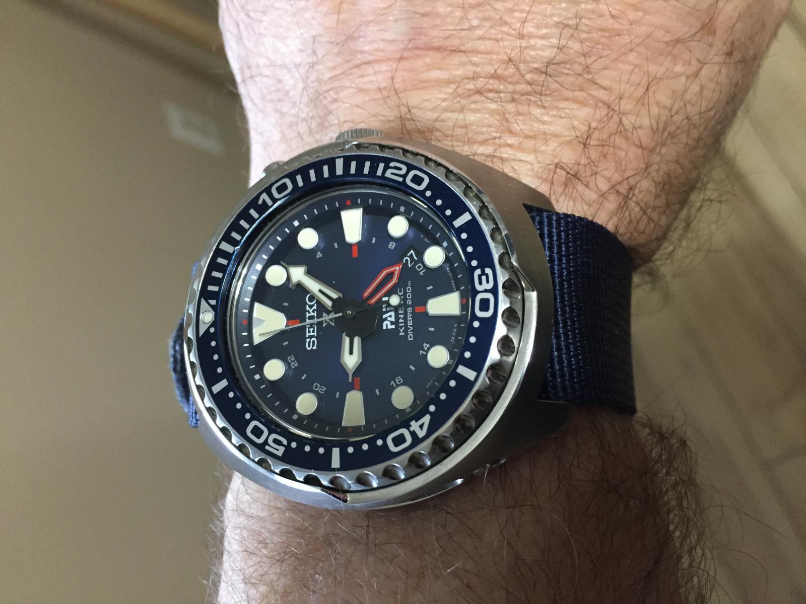 Two new Seiko PADI divers coming-img_1340.jpg