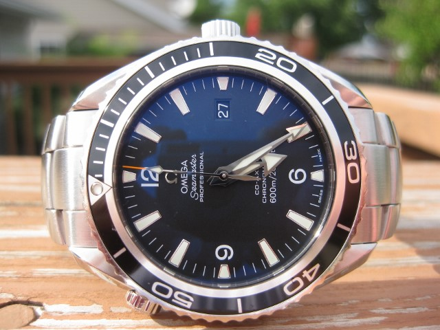 Lets see your Omega-img_1467-640x480-.jpg