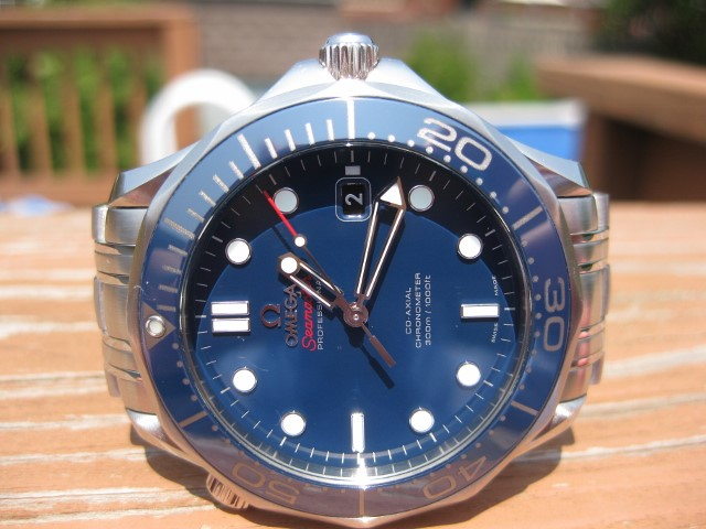 Lets see your Omega-img_1516-640x480-.jpg