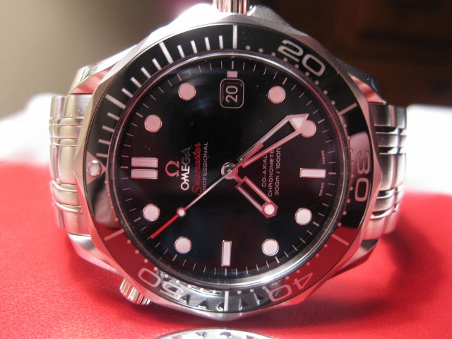 Lets see your Omega-img_1590-640x480-.jpg