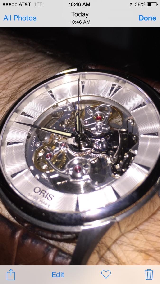 THE Oris Picture Thread - Post Pictures Of Your Oris Here-img_1596.jpg