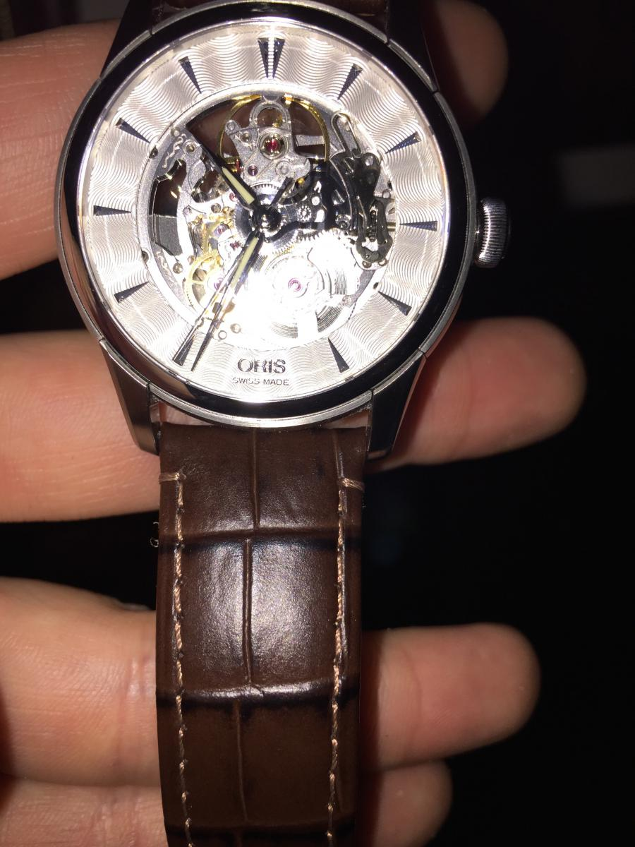 THE Oris Picture Thread - Post Pictures Of Your Oris Here-img_1660.jpg