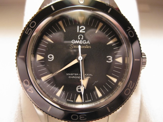 Lets see your Omega-img_1671-640x480-.jpg