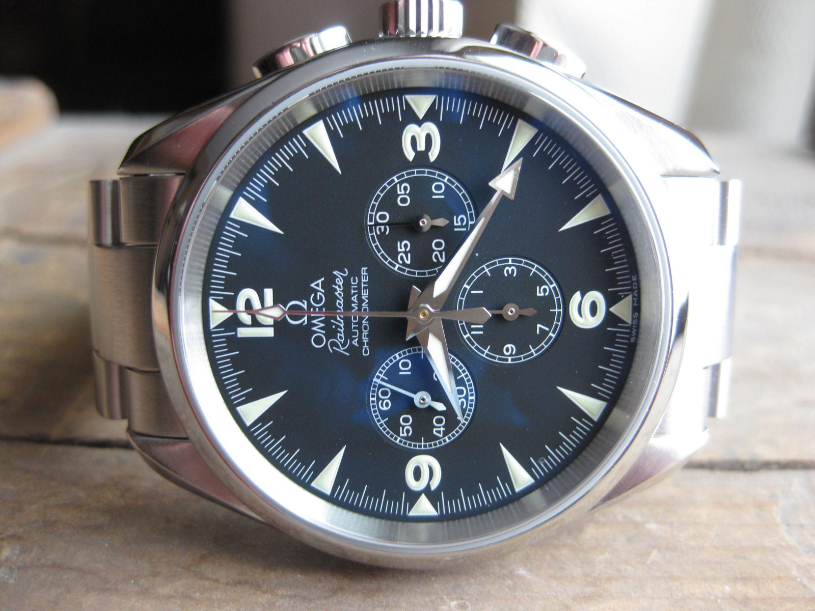 Lets see your Omega-img_1690.jpg
