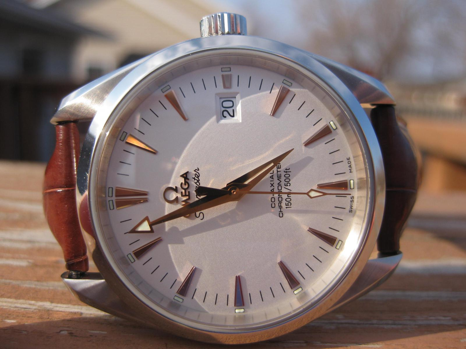 Lets see your Omega-img_1823.jpg