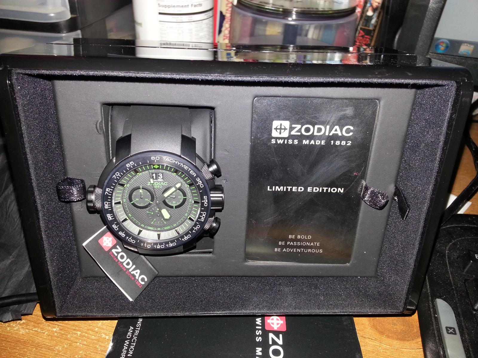 Special Ops strap (ZO8560)-img_20141220_110720-1-.jpg