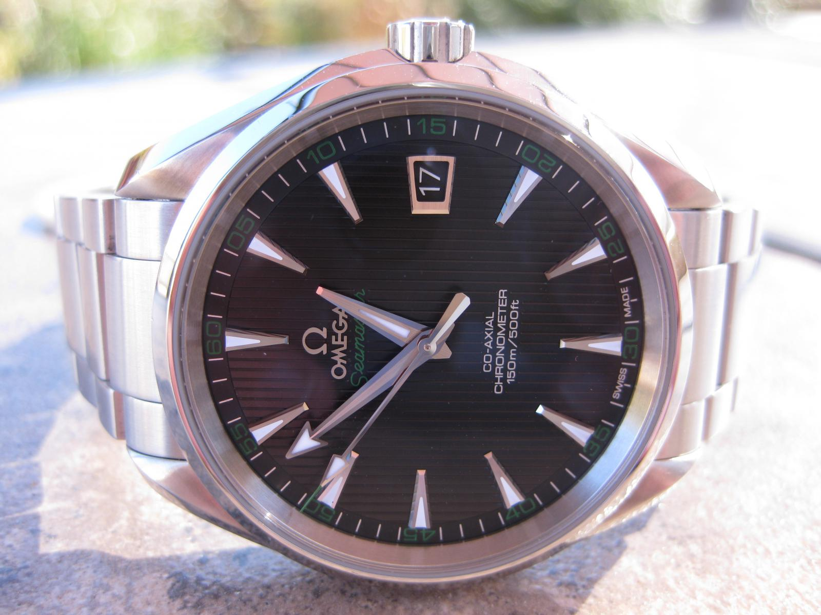 Lets see your Omega-img_2107.jpg