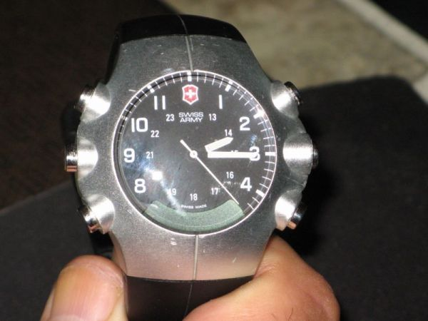 Victorinox Swiss Army Model-img_3340.jpg