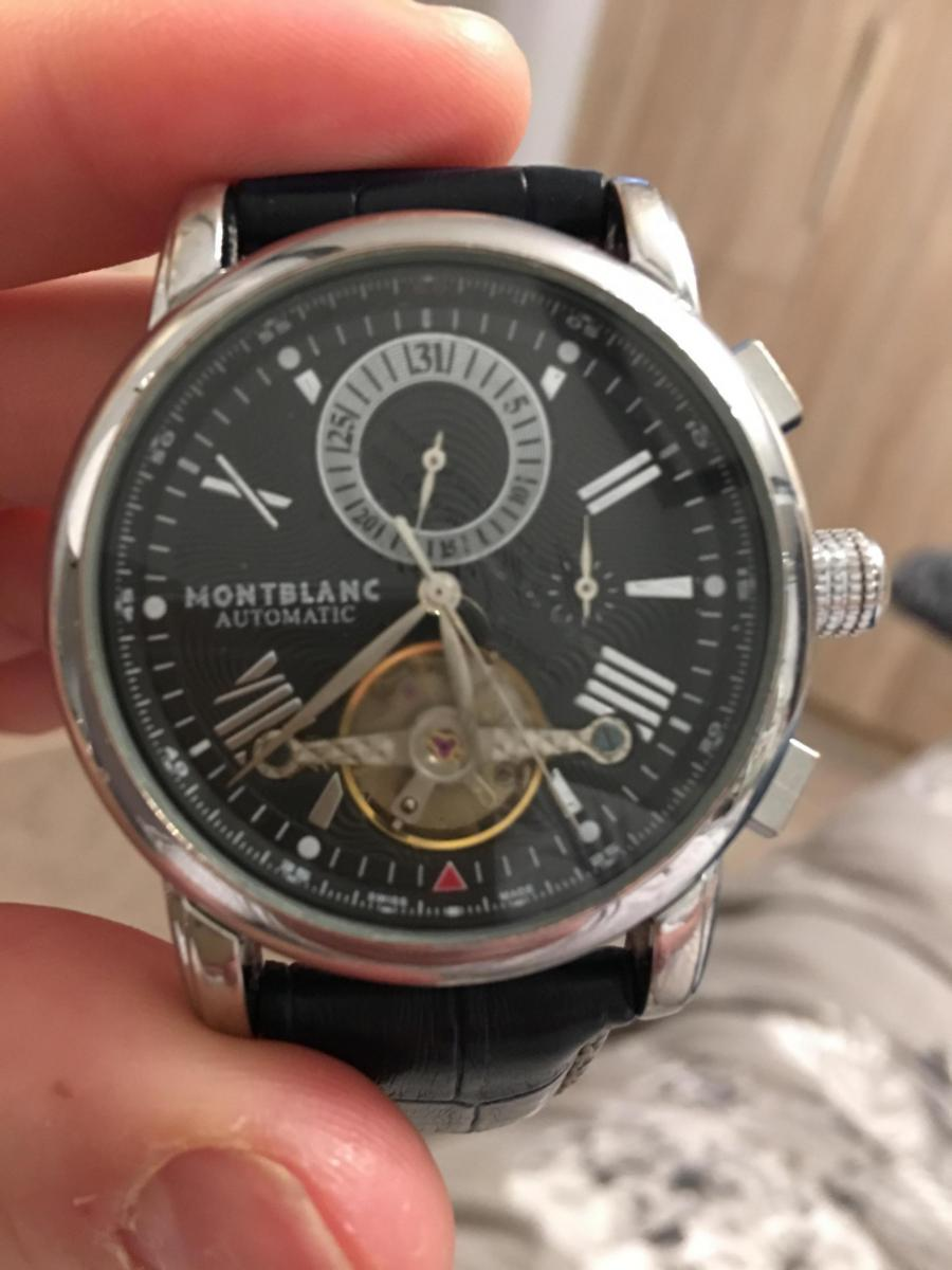 Could anyone identify this watch?-img_4606_1488739570087.jpg