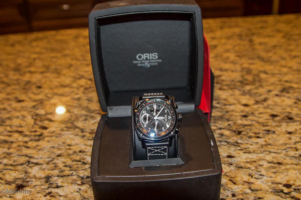 THE Oris Picture Thread - Post Pictures Of Your Oris Here-img_5079.jpg