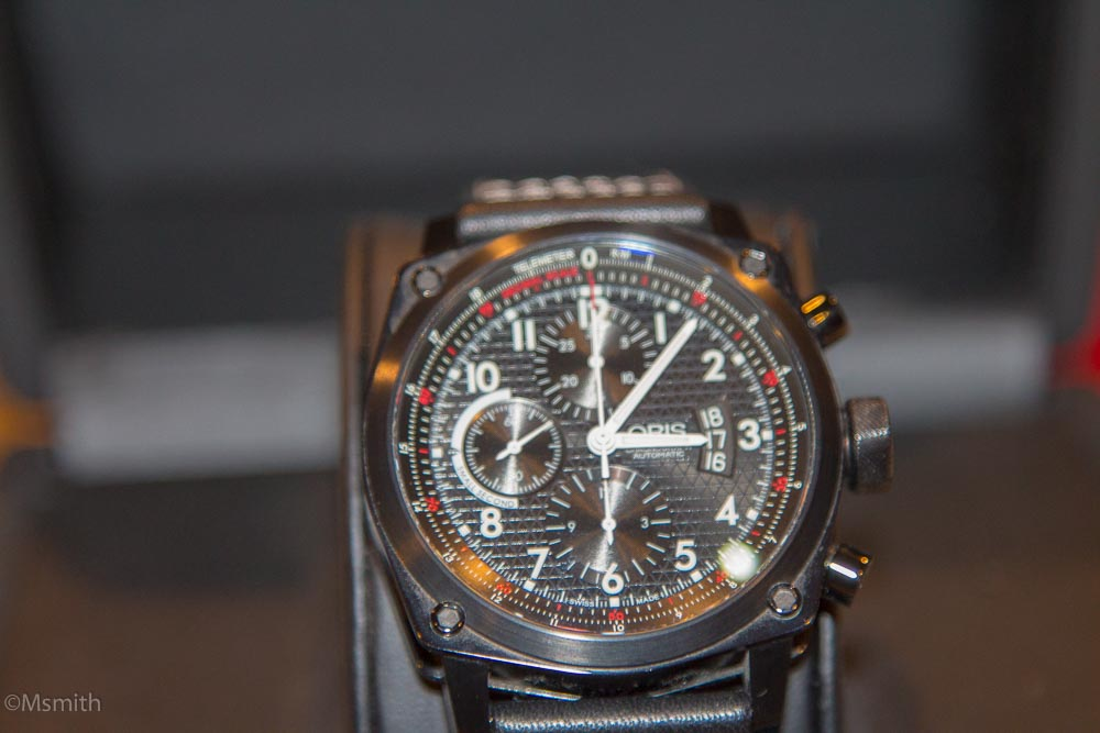 THE Oris Picture Thread - Post Pictures Of Your Oris Here-img_5081.jpg