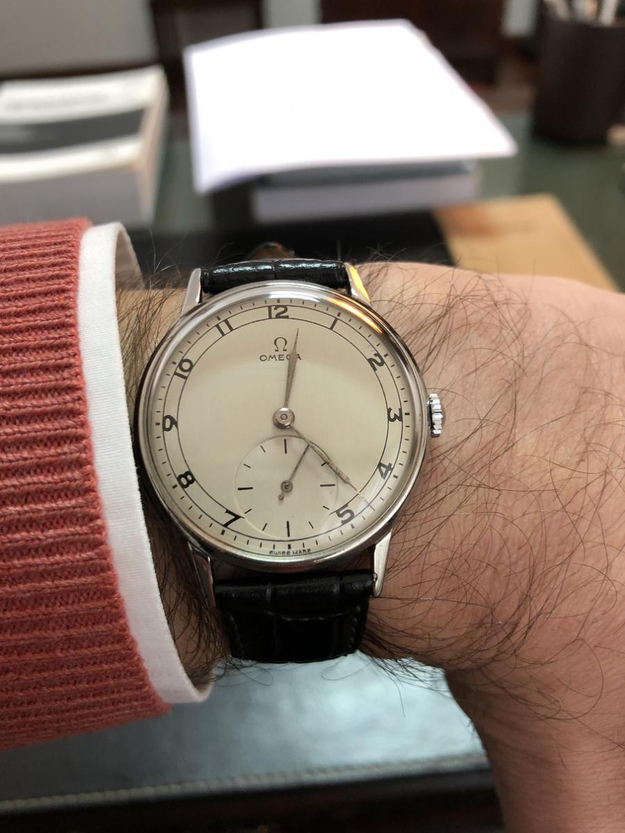 Vintage watch of the day - January 2017-img_6849.jpg