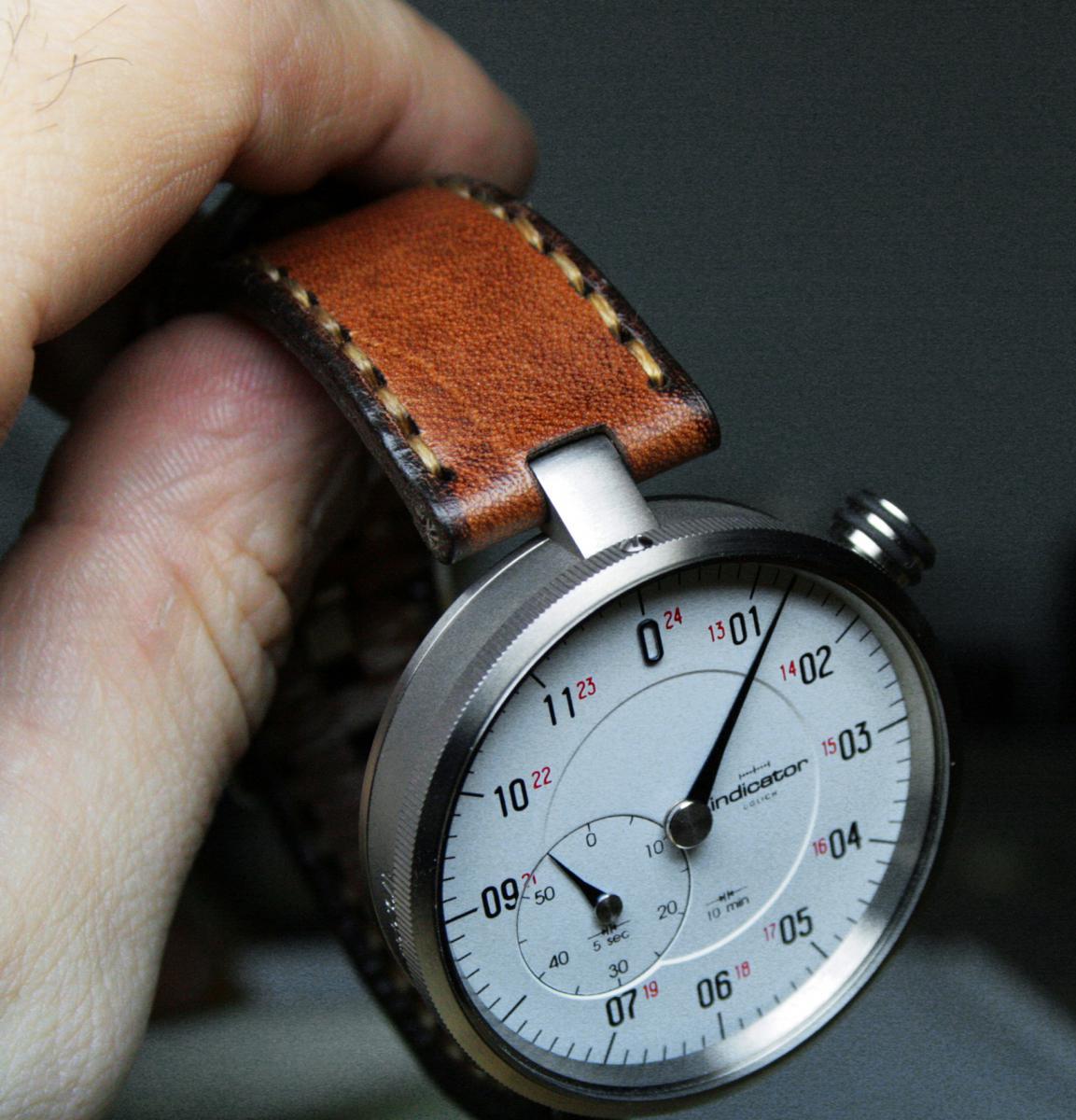 New RUSSIAN time tool INDICATOR-img_7438.jpg