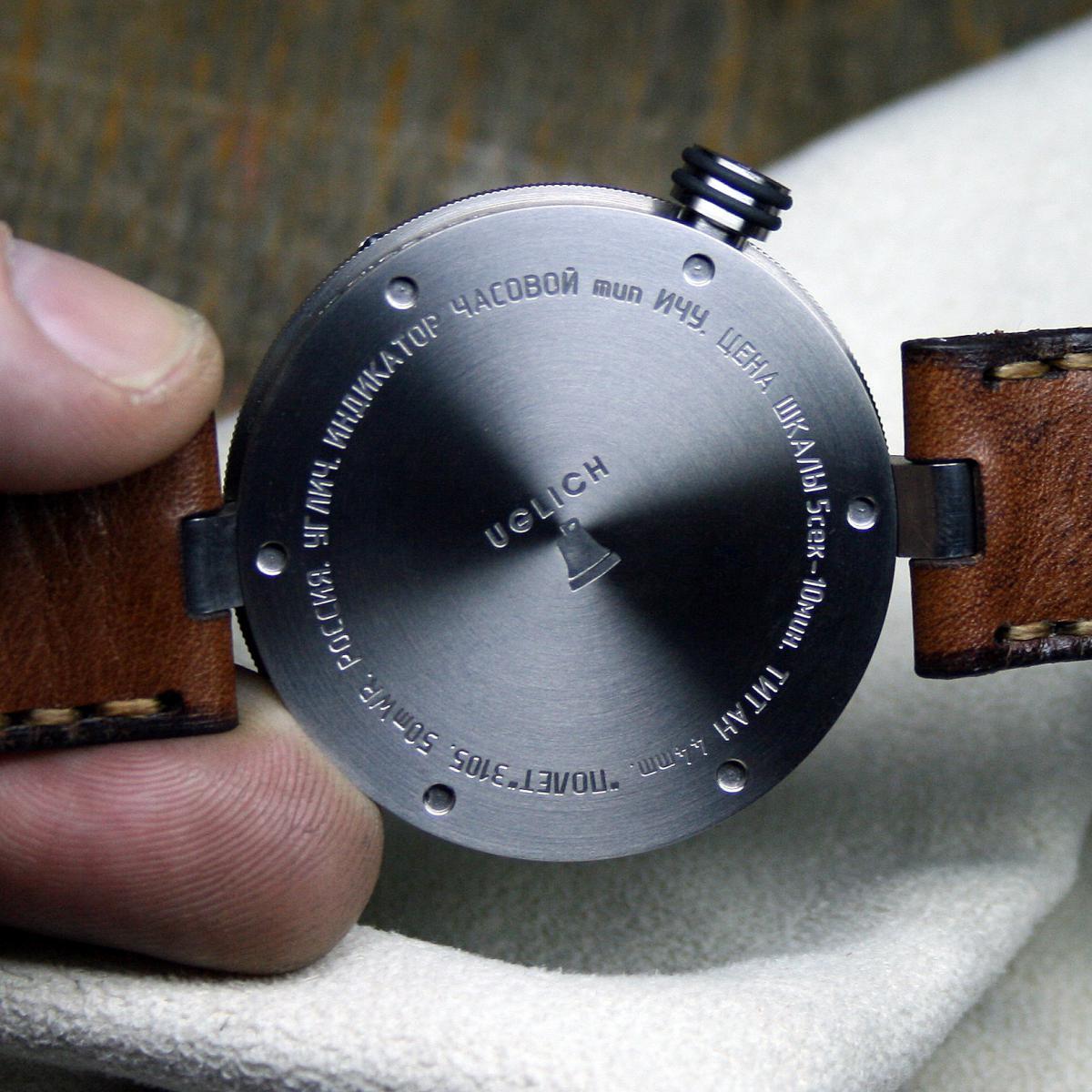 New RUSSIAN time tool INDICATOR-img_7474.jpg