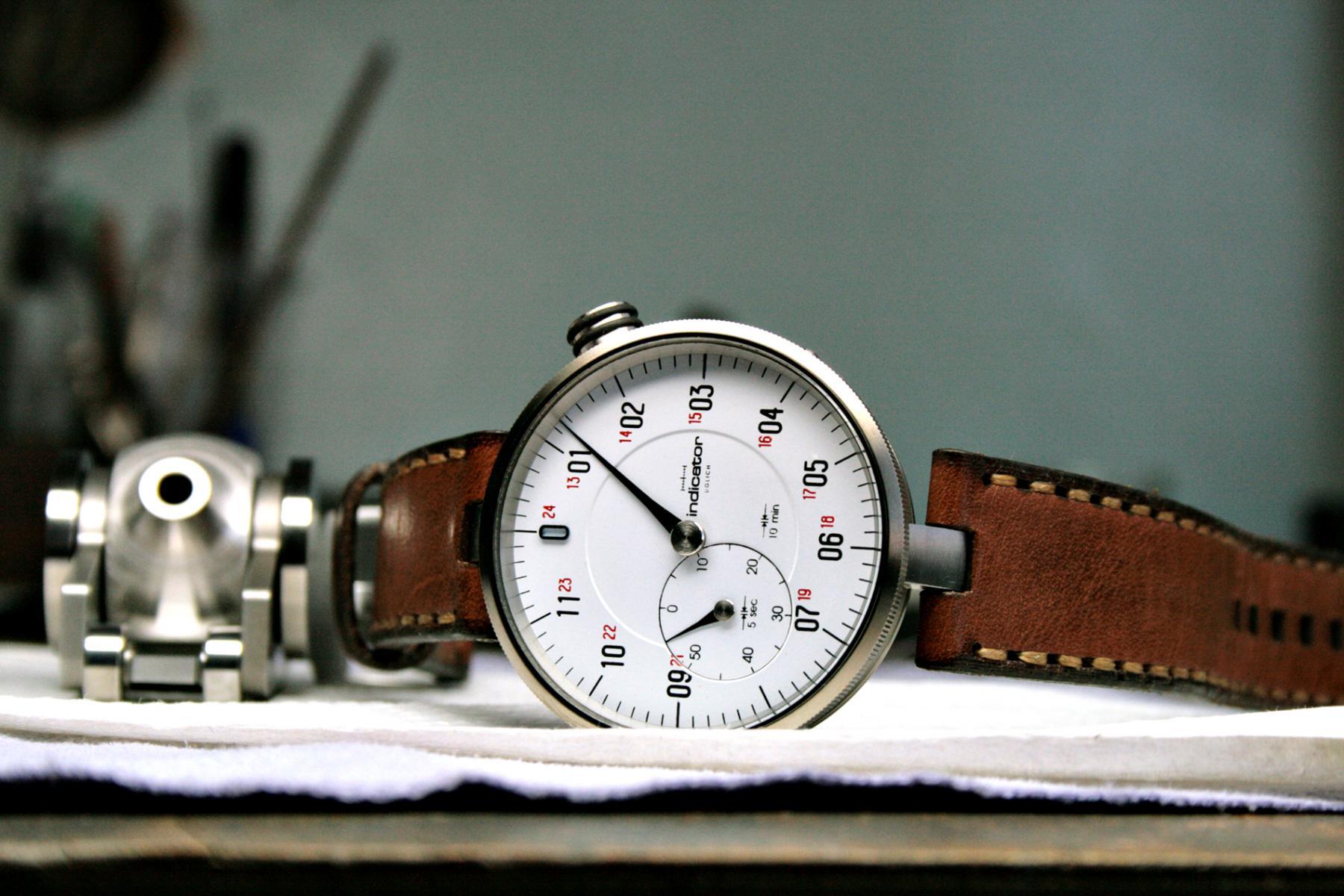 New RUSSIAN time tool INDICATOR-img_7507.jpg