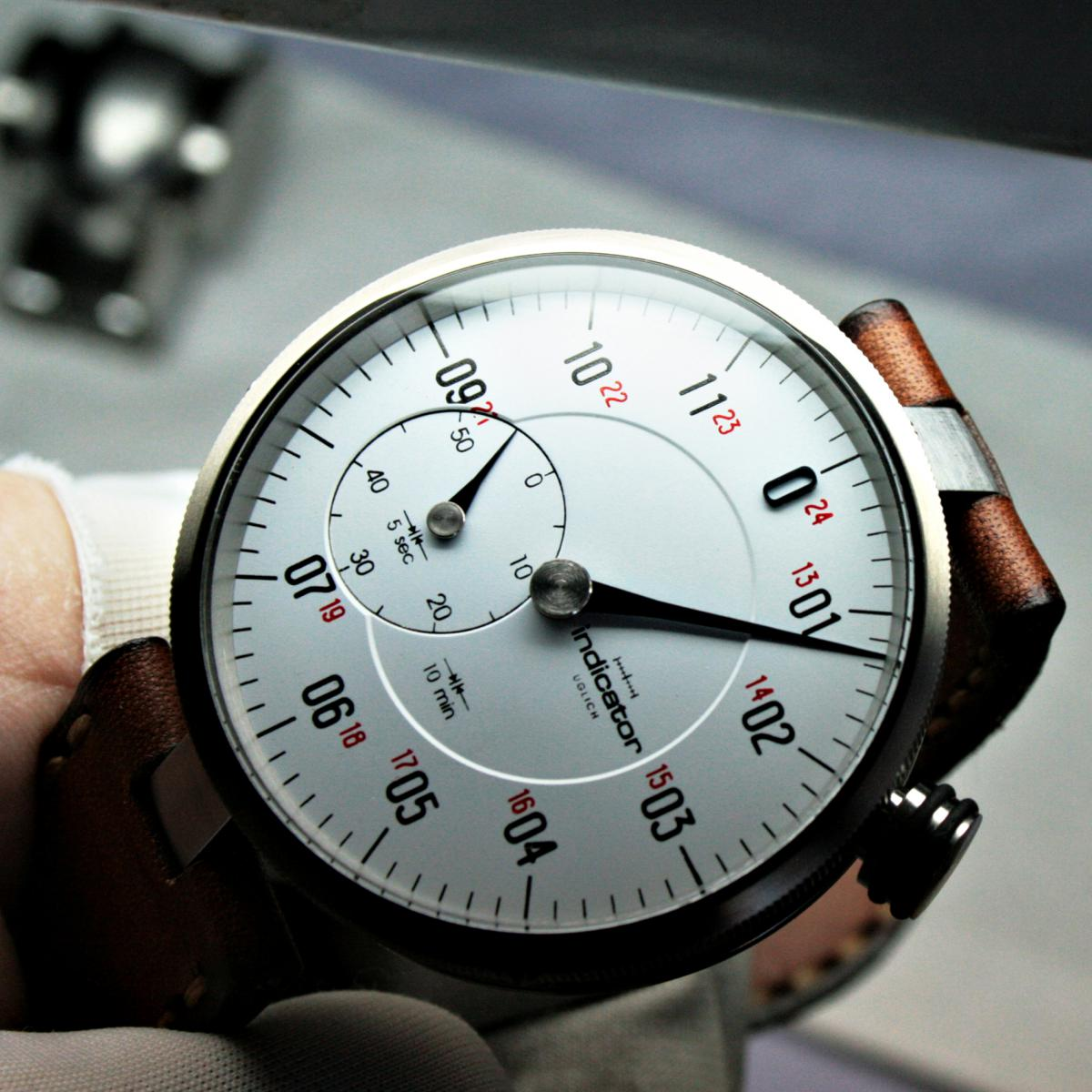 New RUSSIAN time tool INDICATOR-img_7520.jpg