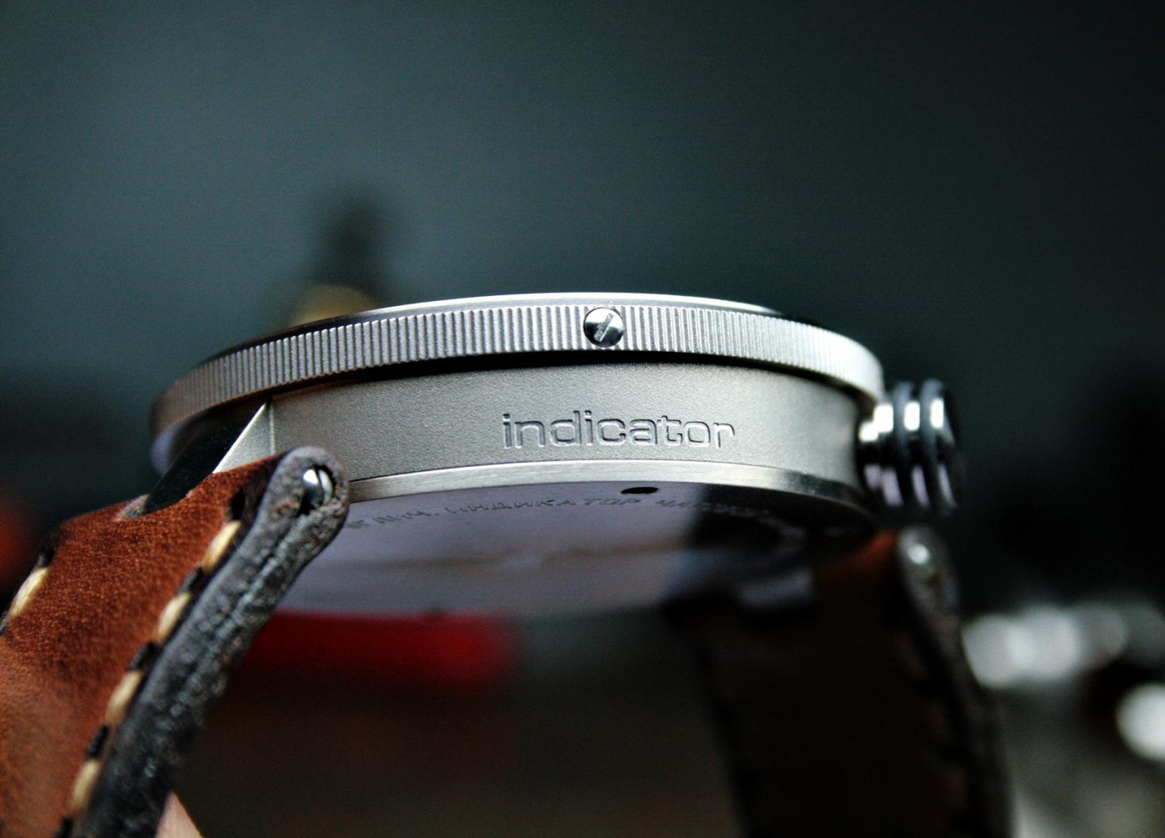 New RUSSIAN time tool INDICATOR-img_7575.jpg