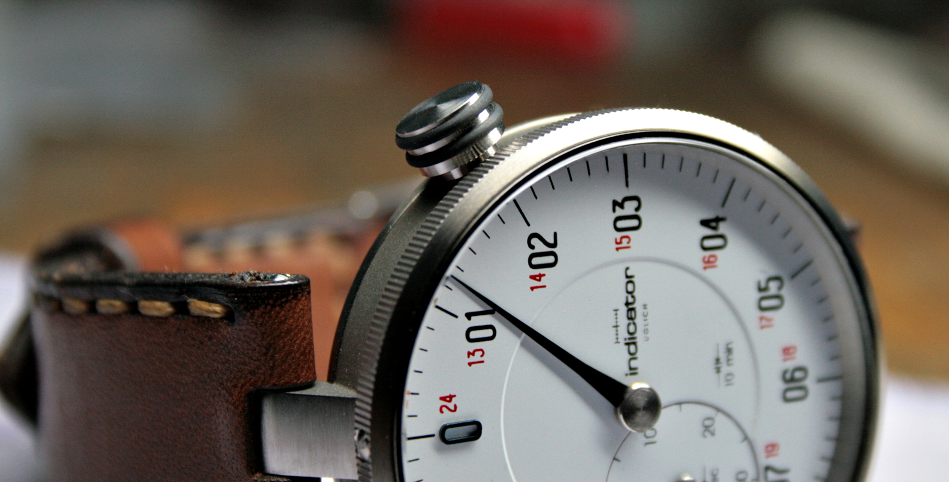 New RUSSIAN time tool INDICATOR-img_7584.jpg
