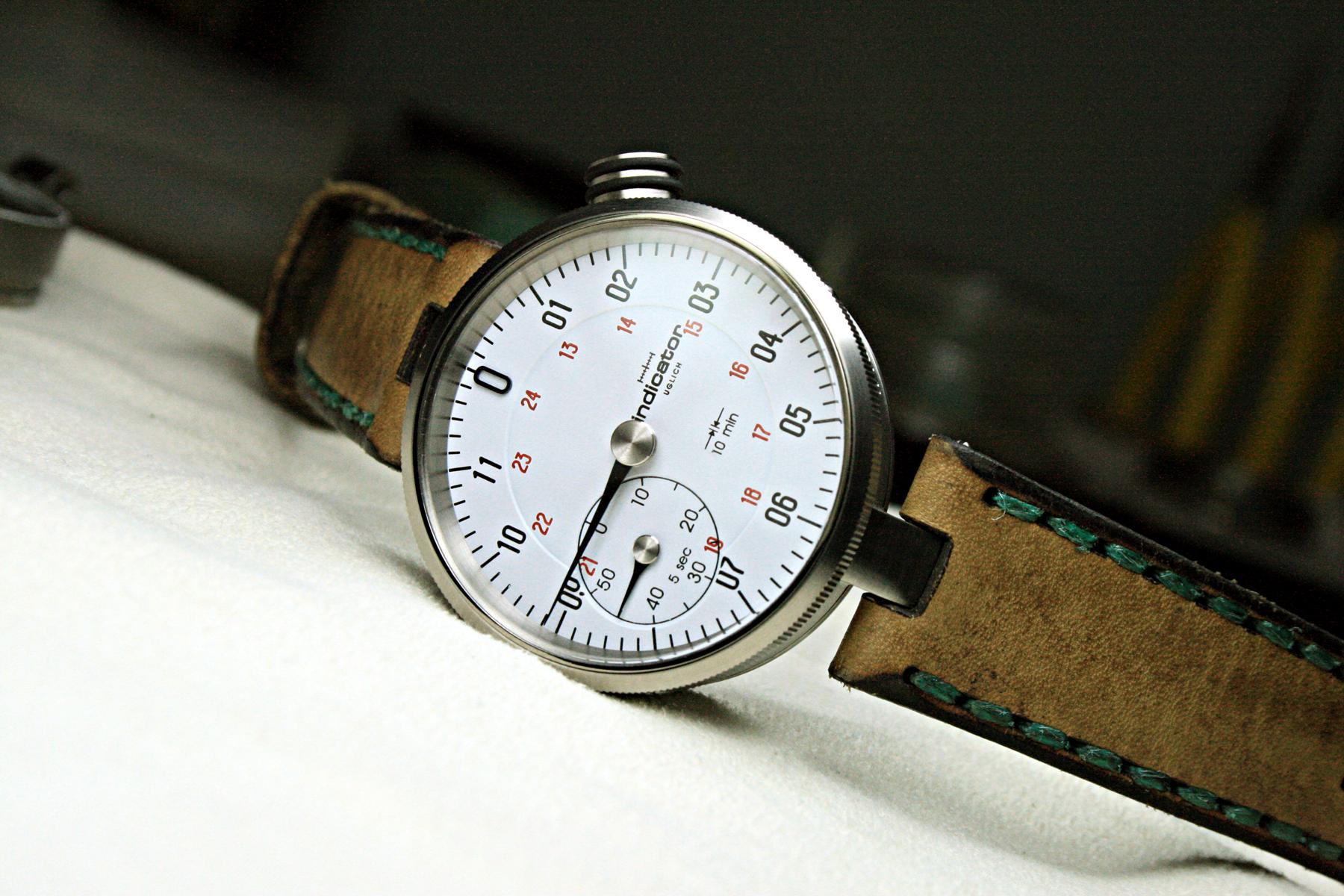 New RUSSIAN time tool INDICATOR-img_8354-1.jpg
