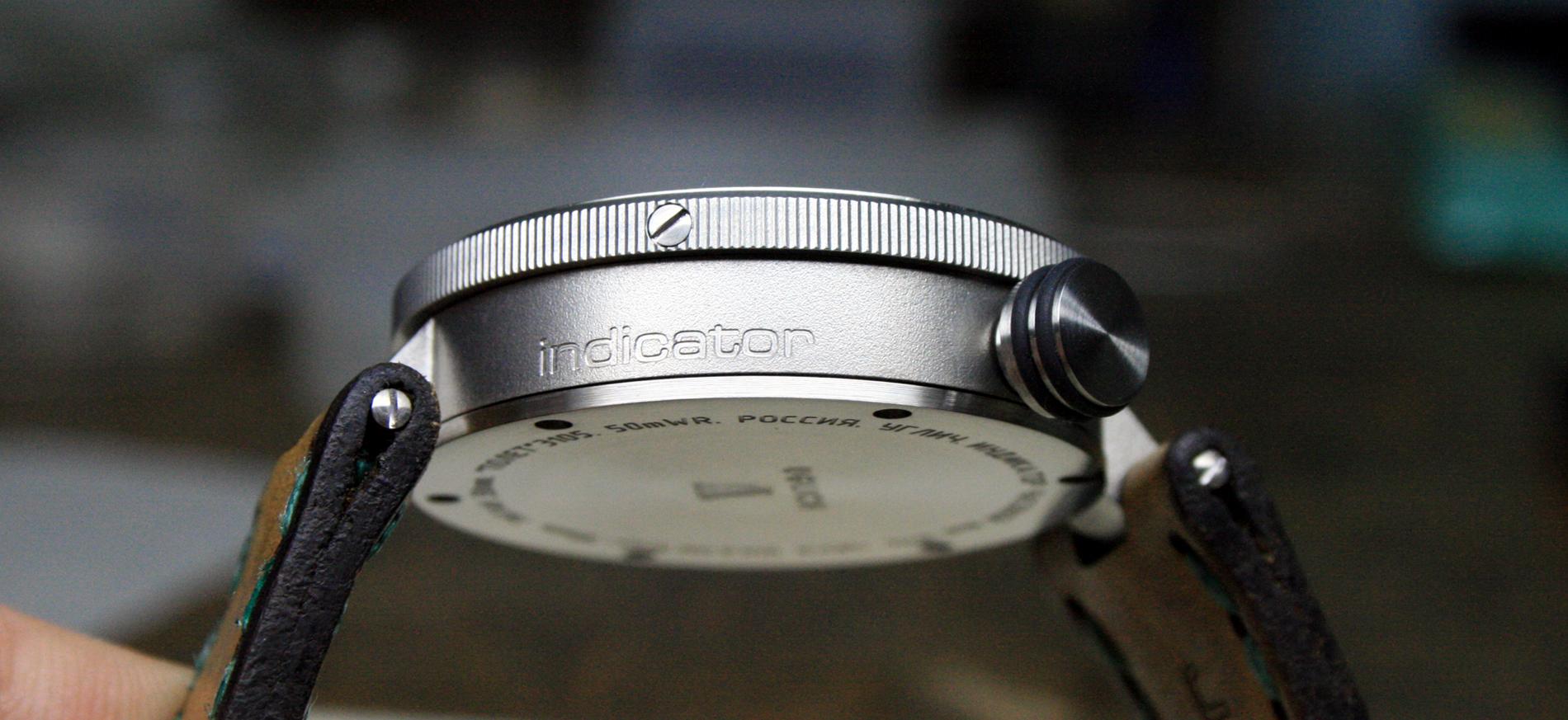 New RUSSIAN time tool INDICATOR-img_8382-1.jpg