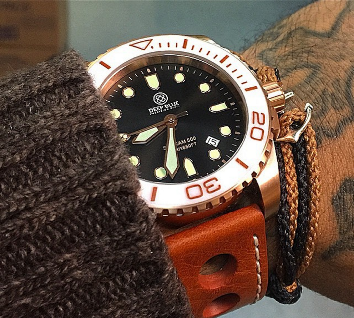 Clockwork Synergy | Providing Quality Watch Straps-instagram-photo-sample-2.png
