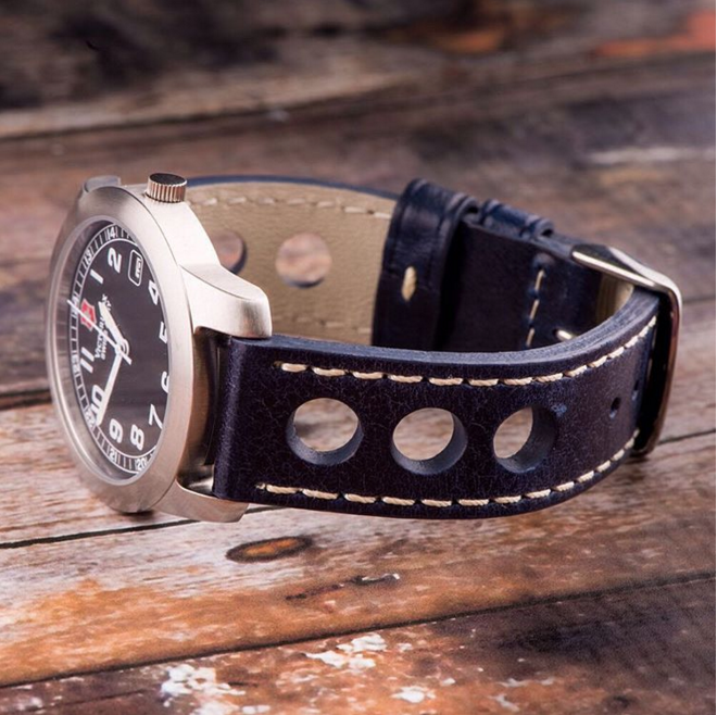 Clockwork Synergy | Providing Quality Watch Straps-instagram-photo-sample-3.png
