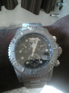 Watch Freeks Secret Angel Giveaway #8 - Why is the watch special to you?-invicta-titanium.jpg