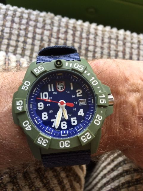 2109 Highest quality dive watch in 0-0 range?-luminoximg_0625.jpg