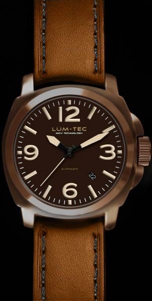My new lust. Lum-tec M40 Vintage. -m54-bronze.jpg