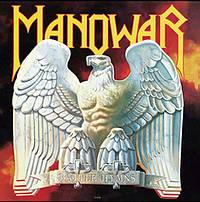 Imperious Man of War-manowarbattlehymns.jpg