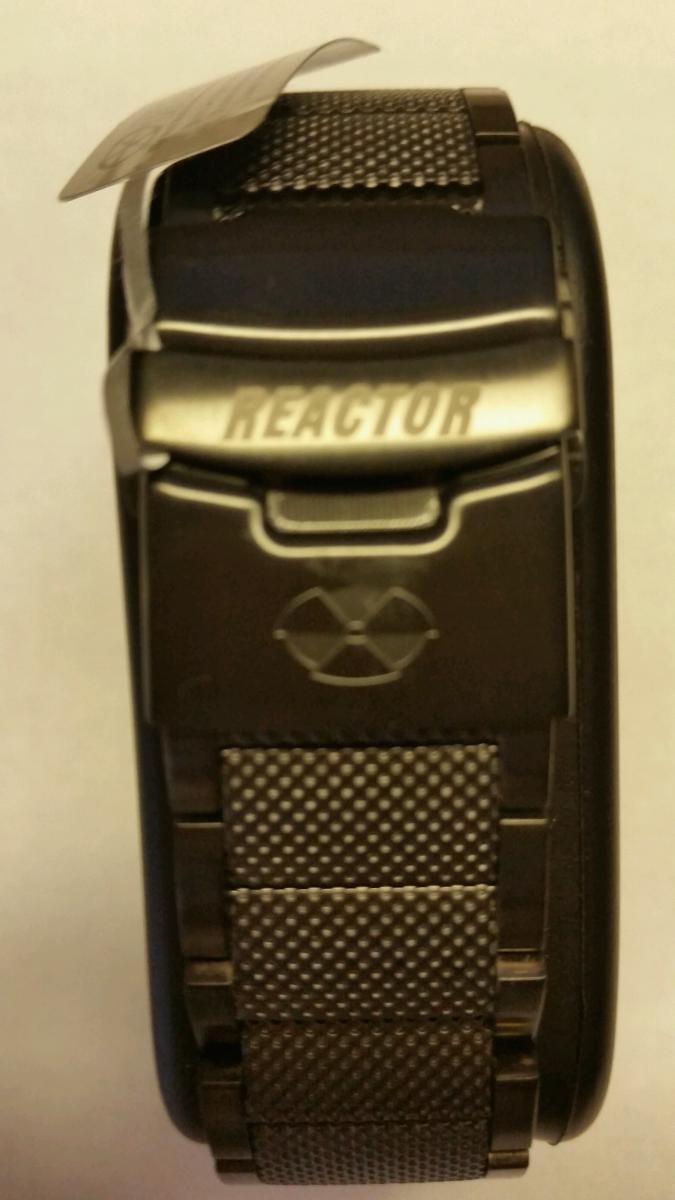 Two Reactors!-meltdown-band.jpg