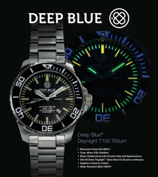 New deep blue T100-new-deep-blue.jpg