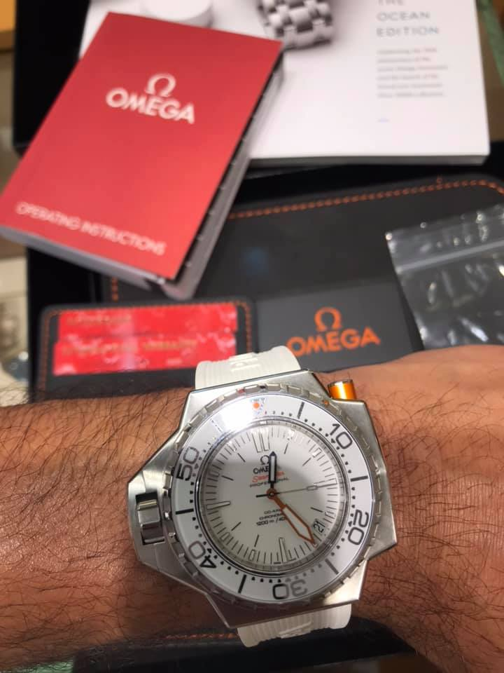 My First Omega is here. Pix-omega2.jpg