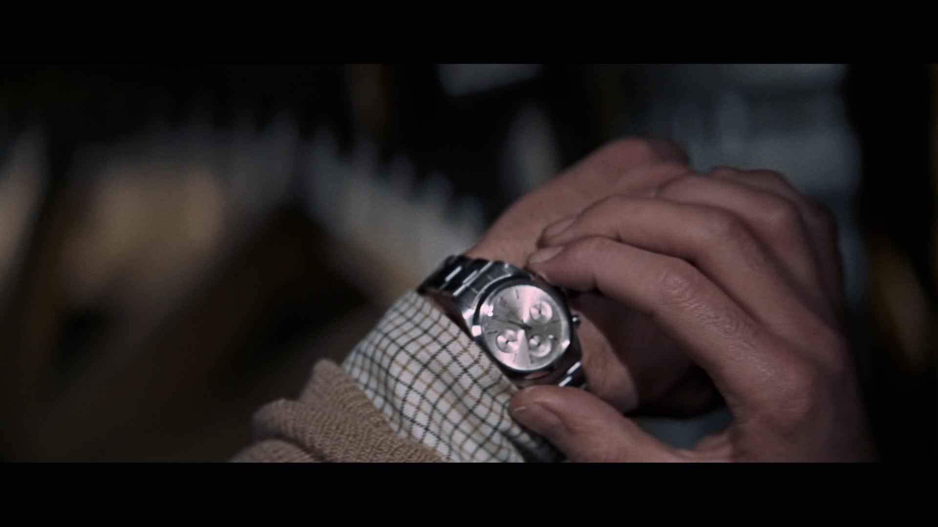 James Bond 007: Im Geheimdienst Ihrer Majestät Film (1969) bet at home passwort falsch eingegeben . Trailer ...