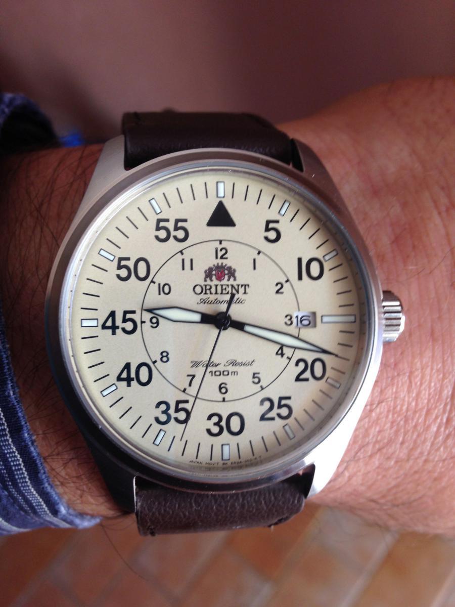 Show Us Your Pilot Watch(es) !-orient.jpg