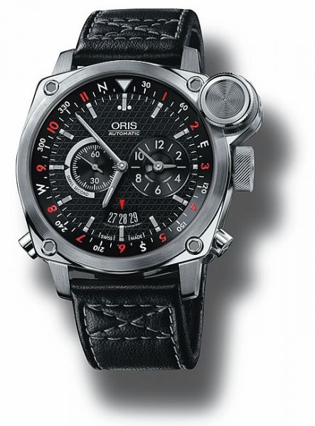 What is your least favorite model of your favorite brand?-oris-bc4-flight-timer.jpg