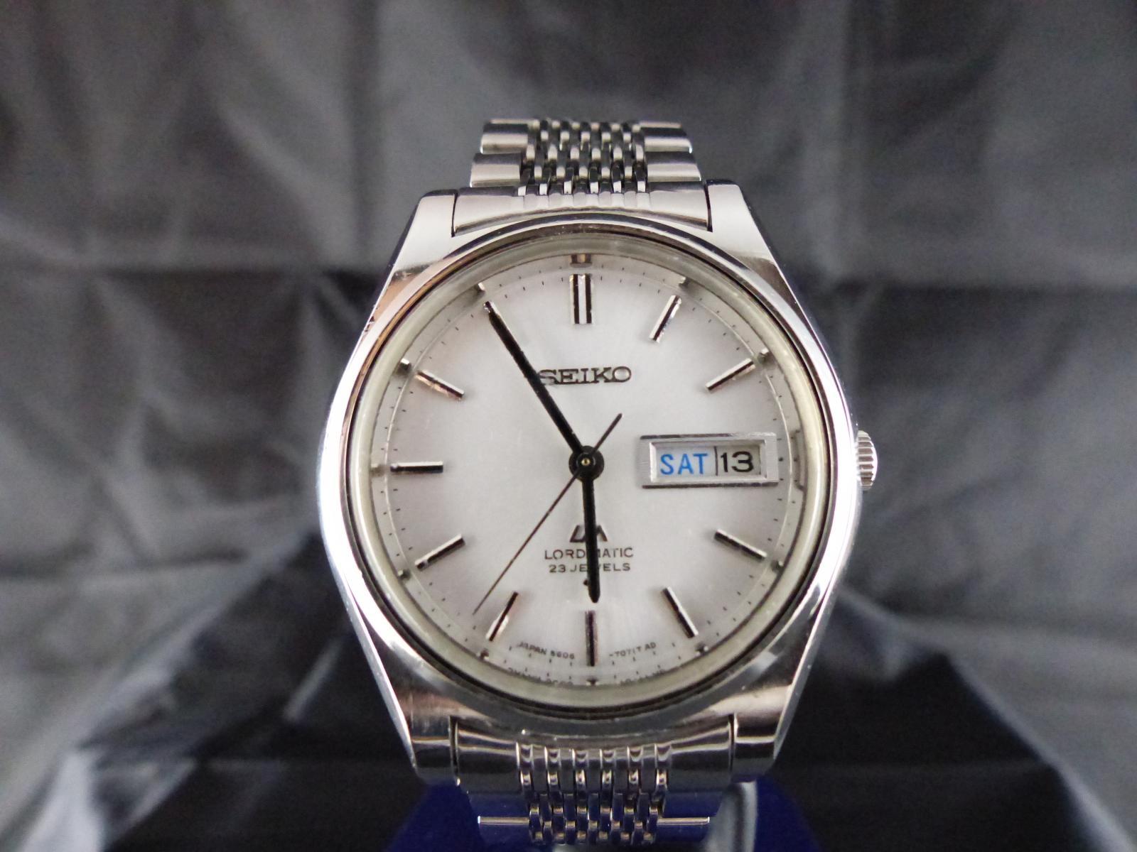 My Birthday Watch - 5606-p4670048.jpg
