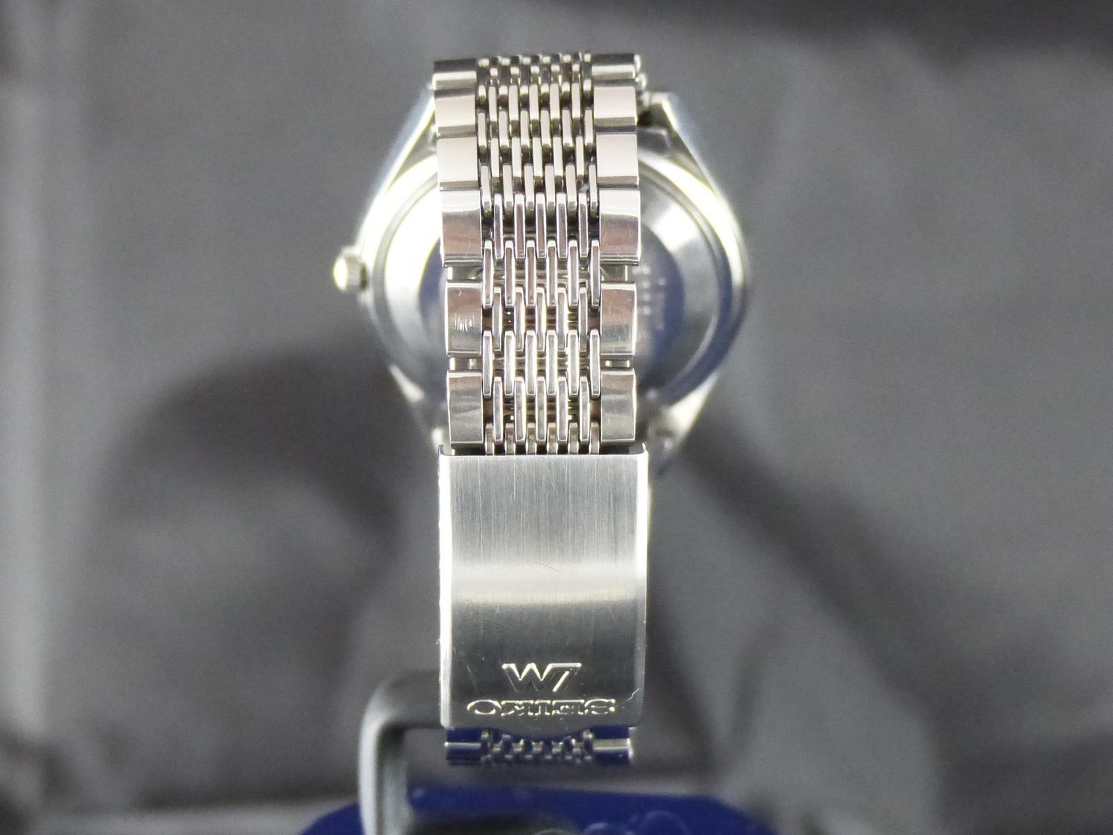 My Birthday Watch - 5606-p4670052.jpg