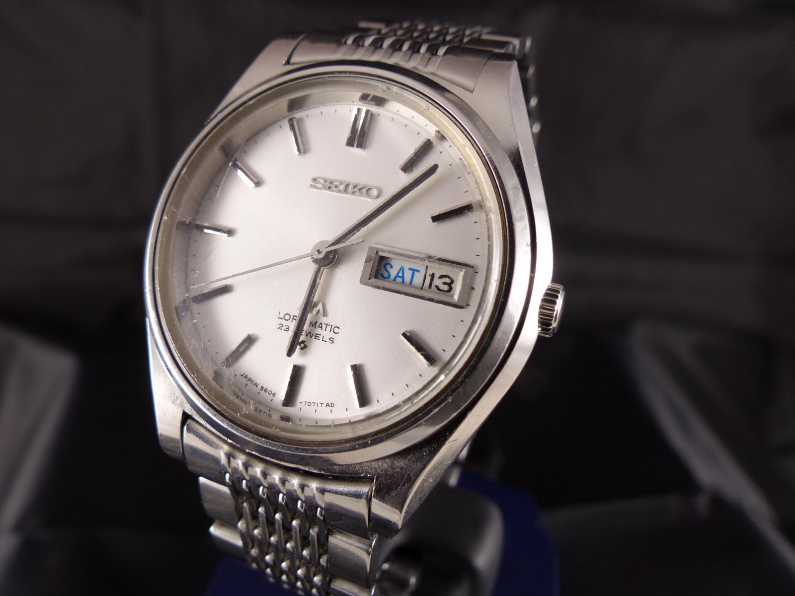 My Birthday Watch - 5606-p4670069.jpg