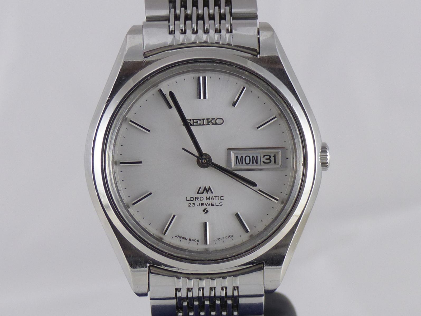 My Birthday Watch - 5606-p4860555.jpg
