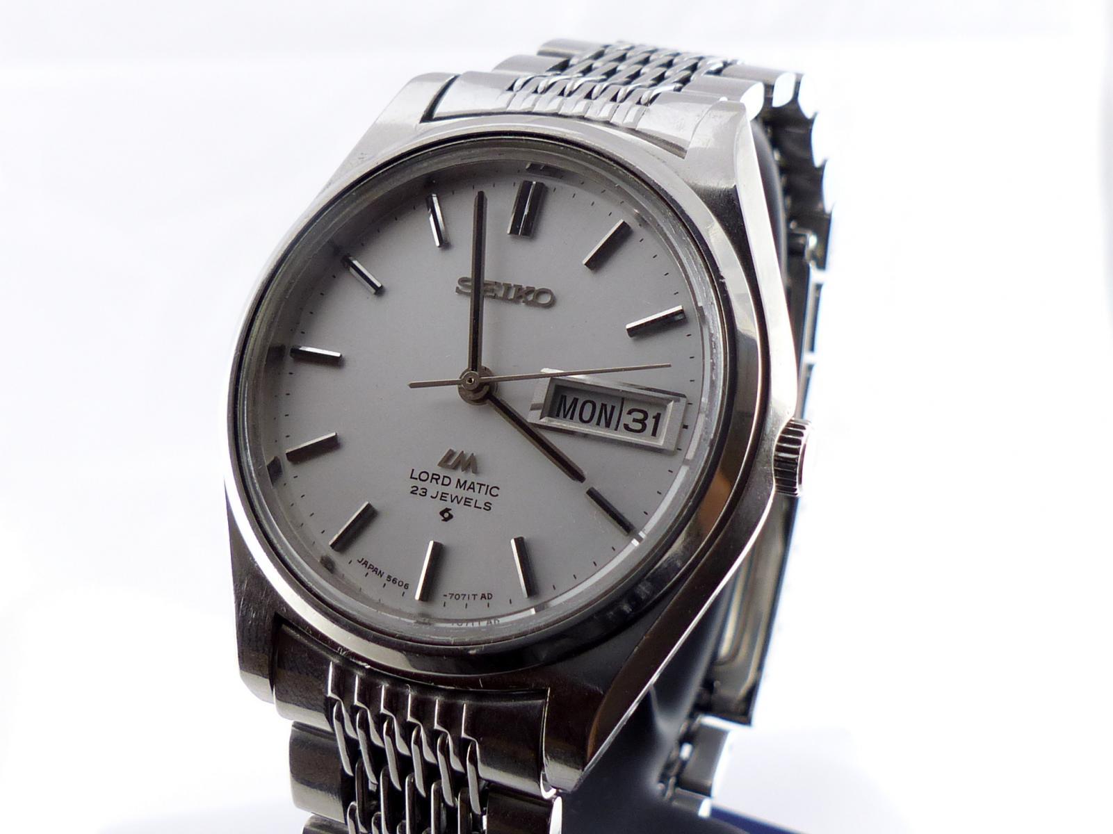 My Birthday Watch - 5606-p4860561.jpg