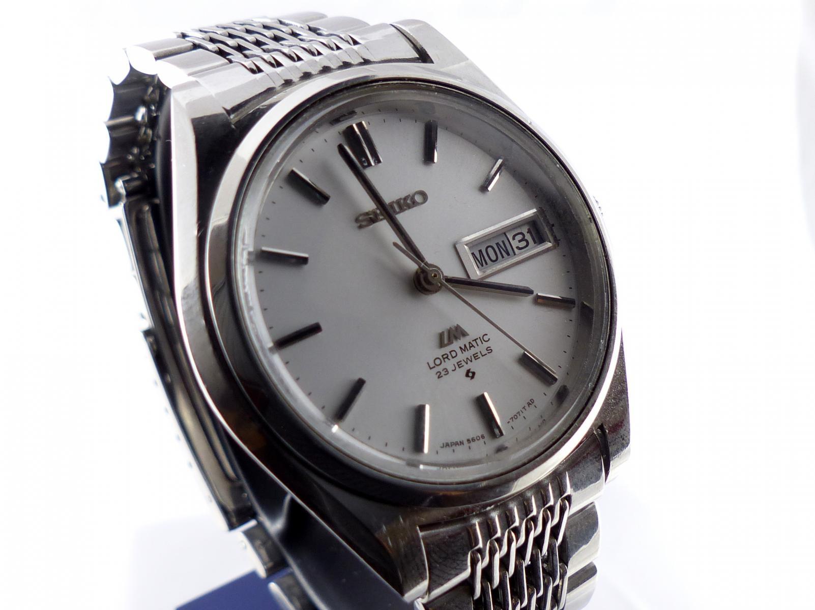 My Birthday Watch - 5606-p4860562.jpg