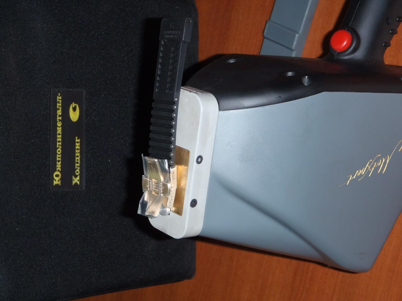 STEINHART Triton 30ATM Anniversary EDITION-pa093690.jpg